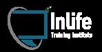 InLife Training Institute