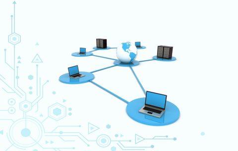 Basic Networking 3