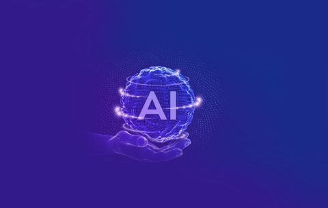 Machine Learning with Artificial Intelligence